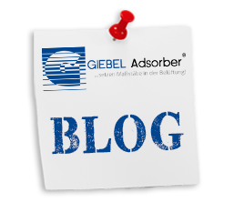 Giebel-Adsorber – Blog